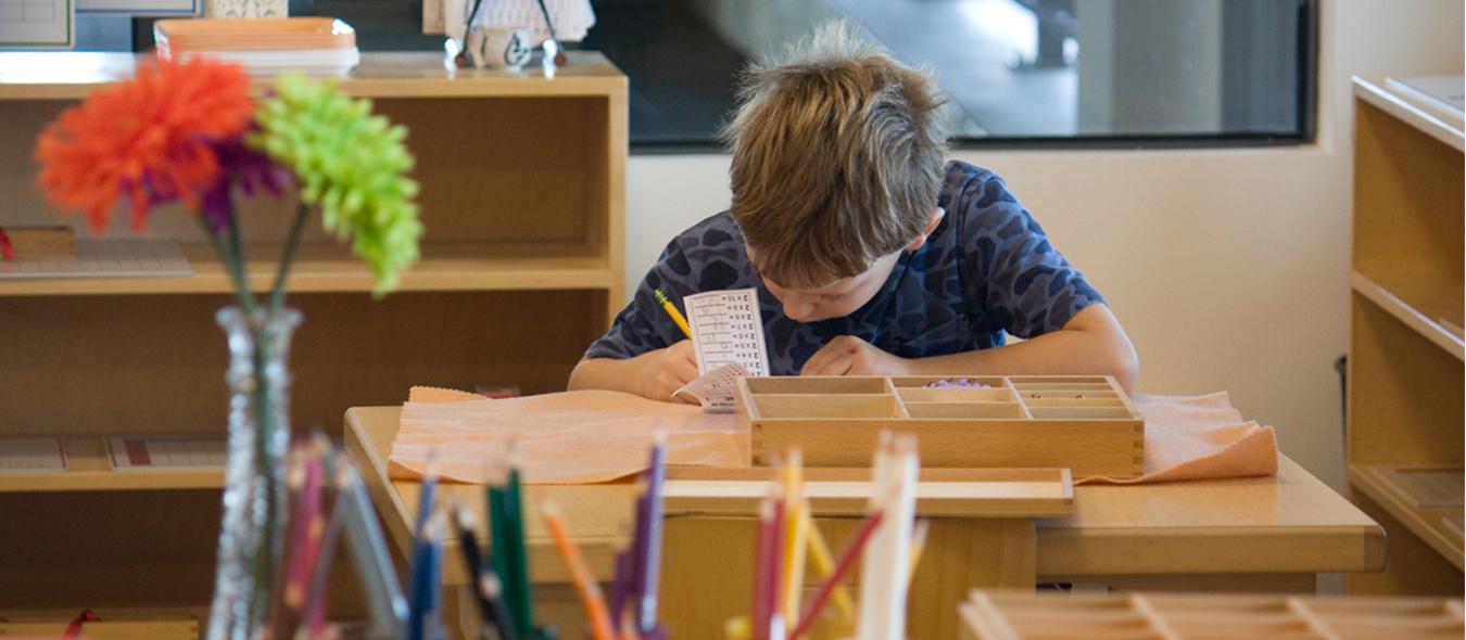 Full Day Kindergarten / Extended Day